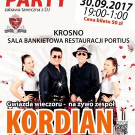 portius_plakat_kordian_wersja7