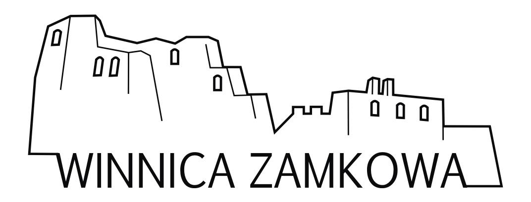 winnica-zamkowa_logo