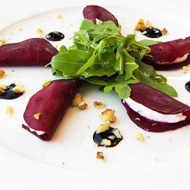 restauracjaportius_menu-1