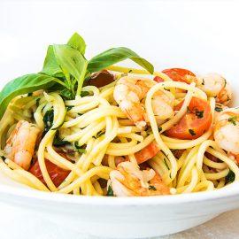 restauracjaportius_menu-13