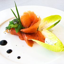 restauracjaportius_menu-2