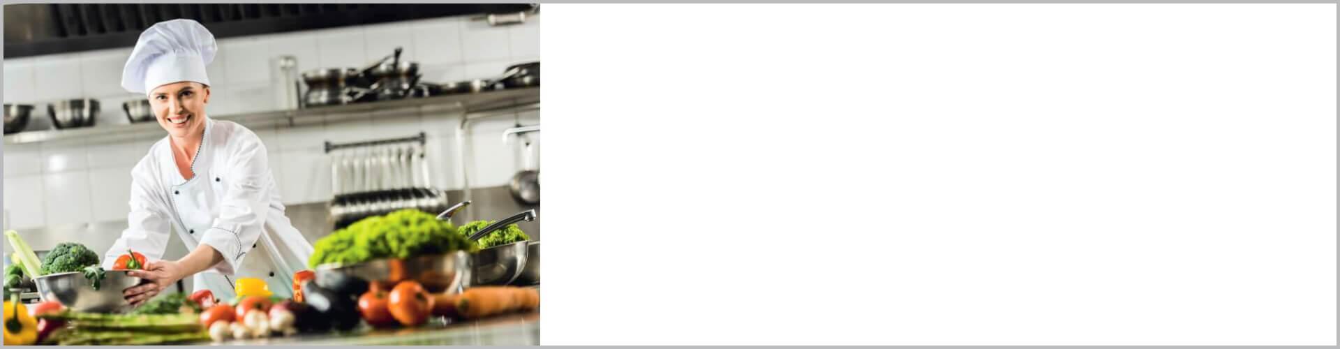 portius-restauracja-obiad-niedzielny-1