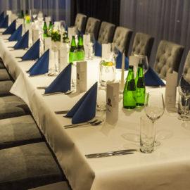 stół w portius
